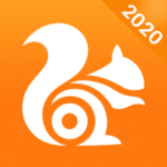 UC Browser Apk Latest Download 1