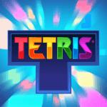 TETRIS Apk Latest  Download NOW 12