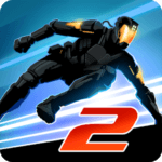 Vector 2 Mod Apk Latest Download NOW 3