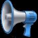 @Voice Aloud Reader Apk (TTS Reader) Premium Unlocked 23