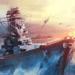WARSHIP BATTLE : 3D Mod Apk 25