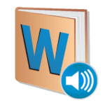 WordWeb Audio Dictionary Apk Download 5