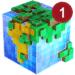 WorldCraft Mod Apk : 3D Build & Craft 25