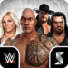 WWE Champions 2021 Mod Apk (Damage/No Skill CD) 21