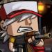 Zombie Age 2 Survival Rules Mod Apk 19