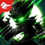 Zombie Avengers:(Dreamsky)Stickman War Z MOD Apk 2