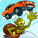 Zombie Road Trip Mod Apk (Money/Unlocked) 18