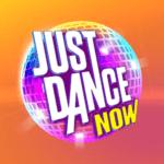 Just Dance Now MOD Apk (Unlimited Money) 3