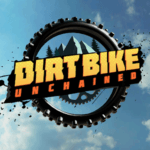 Dirt Bike Unchained Mod Apk (Speed Hack) 1