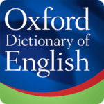 Oxford Dictionary of English : Free Apk 3