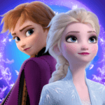 Disney Frozen Adventures Mod Apk (Unlimited Hearts/Boosters) 6