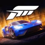 Forza Street Mod Apk (Unlimited Money) 4