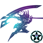 Shadow of Death Mod Apk (Crystals/Souls) 1