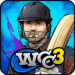 World Cricket Championship 3 Mod Apk - WCC3 2