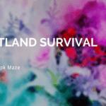 Westland Survival Mod Apk (Free Craft, Unlimited Food & More) 3