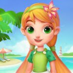Jellipop Match Mod Apk (Unlimited Money) 1